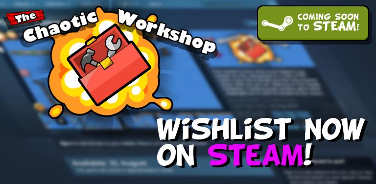 Steam_wishlist