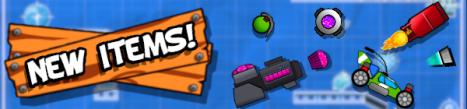 04_items